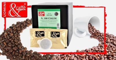 offerta vendita capsule e cialde caffe vicenza promozione capsule compatibili caffe vicenza
