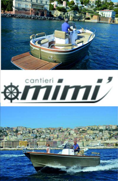 offerta libeccio 700 a napoli occasione imbarcazioni a napoli offerta cantiere navale na