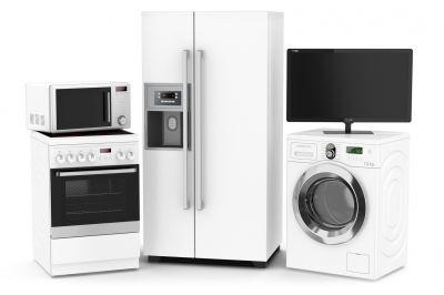 offerta smaltimento vecchio elettrodomestico smaltire elettrodomestici vecchi vicenza