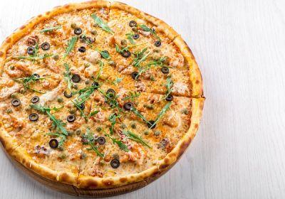 offerta pizzeria asporto brescia promozione pranzo intolleranza lattosio glutine pizza sole
