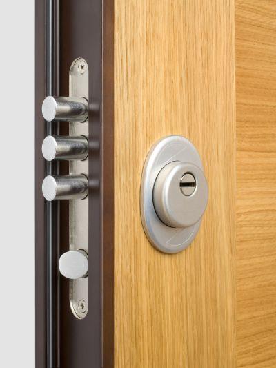offerta servizio di sostituzione serrature promozione sostituzione cilindri serrature verona