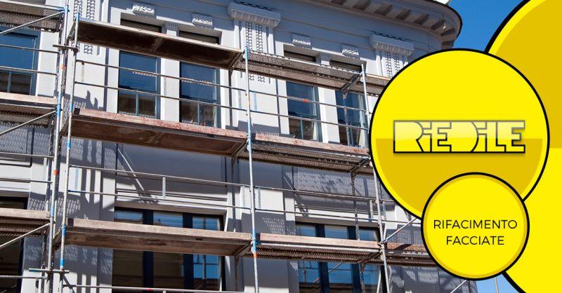 Offerta Ristrutturazione Tetti Ditta Torino - Occasione Ristrutturazione Facciate Ditta Torino