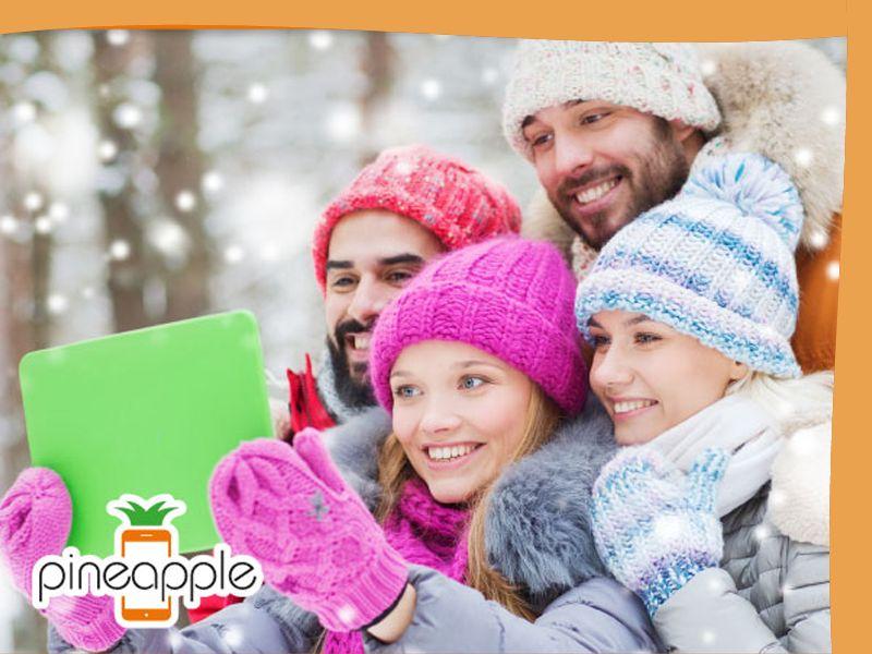 Promozione - Offerta - Occasione -  vendita e assistenza smartphone - Gioiosa Ionica