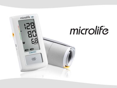 promozione microlife misuratori castelfranco veneto offerta sanitaria asmcastelfranco venet