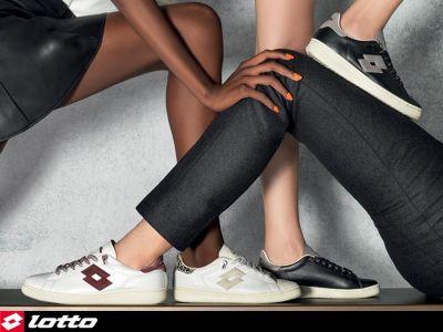 offerta scarpe lotto promozione scarpe lotto sanitaria asm