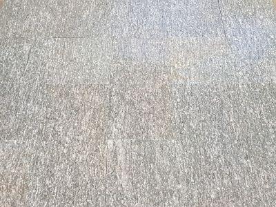 servizio di autotrasporti luserna ossidata giallina mista commercio pietra di luserna verona