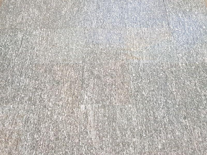 Servizio di autotrasporti Luserna ossidata giallina mista - Commercio pietra di Luserna Verona