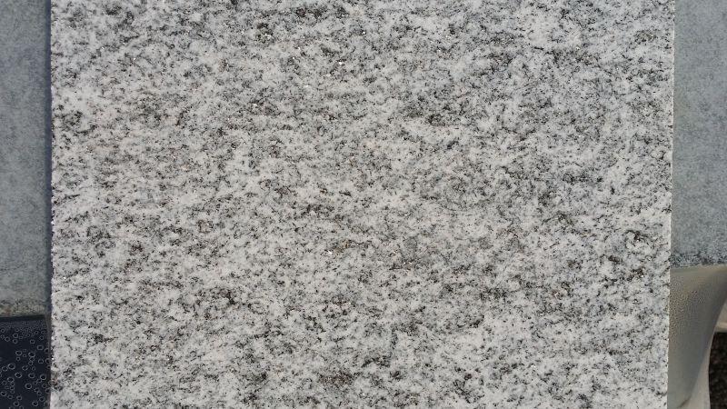 Servizio di autotrasporto granito lodrino - Commercio granito lodrino - Verona