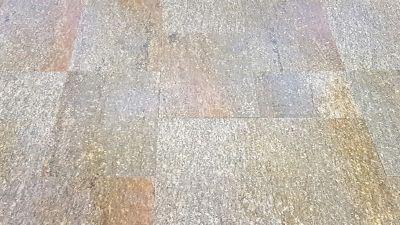 offerta lavorazione pavimenti onsernone iragna promozione pavimenti lodrino maggia luserna