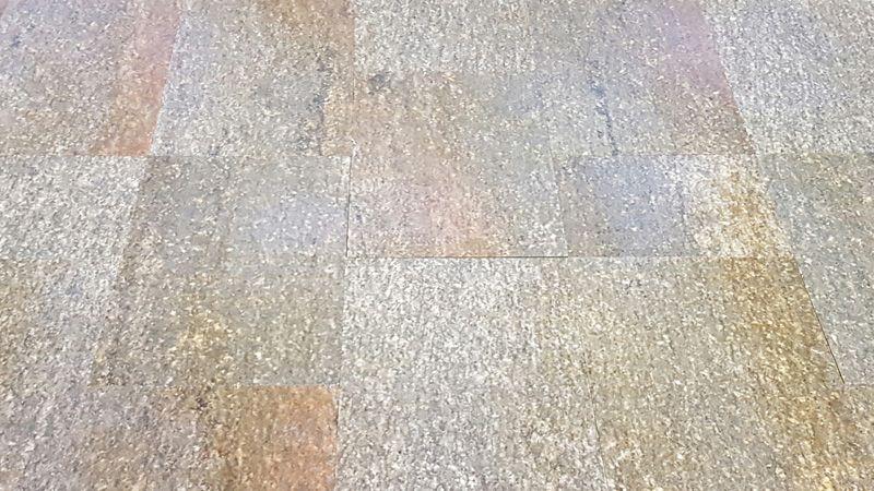 Offerta lavorazione pavimenti Onsernone Iragna - Promozione pavimenti Lodrino Maggia Luserna