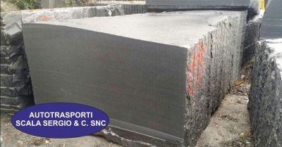 offerta trasporto marmi in piemonte occasione realizzazione pavimenti in onsernone a verona