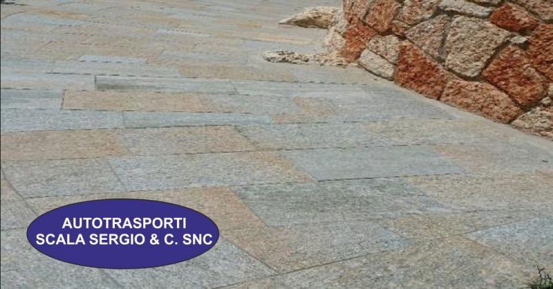 offerta graniti di qualita - occasione lavorazione e fornitura di graniti svizzeri a Verona