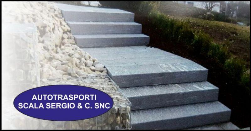 Promozione lavorazione e realizzazione pavimenti rivestimenti  in materiale svizzero Verona