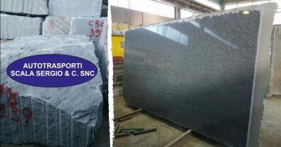 scala sergio promozione lavorazione e consegna di pietre per costruzioni decorazioni verona