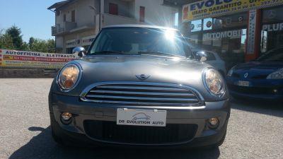 mini ray gpl anno 2010