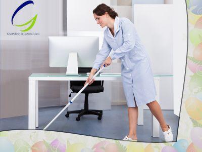 promozione pulizia ufficio riese pio x offerta pulizie uffici riese pio x g m pulizie