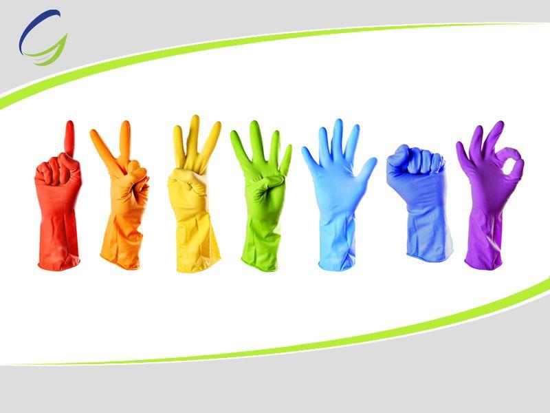 Offerta servizi di pulizia uffici e aziende Riese Pio X - G.M Pulizie