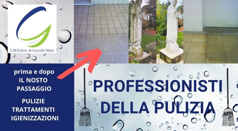 Occasione pulizia di ufficio a RIESE PIO X Treviso - Offerta sanificazione ambienti grandi a RIESE PIO X Treviso