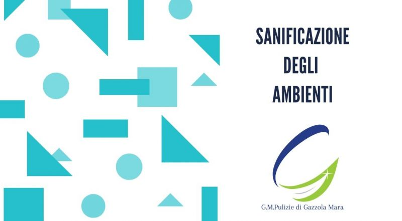 Offerta servizio di sanificazione ambientale a Treviso – Occasione servizio di disinfezione accurata a Treviso