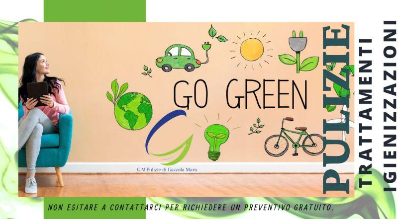 Offerta impresa di pulizia a Treviso – occasione servizio di igienizzazione uffici a Treviso