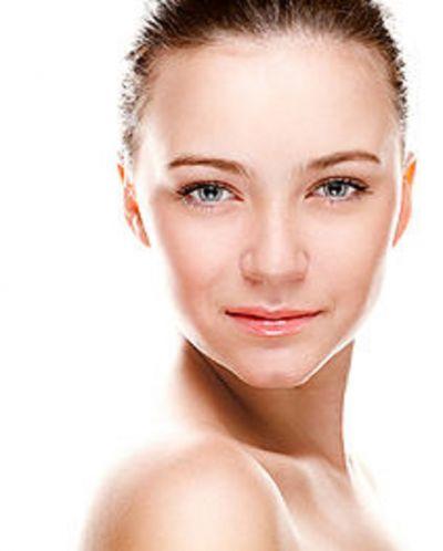 offerta depilazione laser eliminazione definitiva peli viso dentalfisioderm