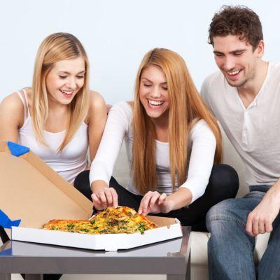 offerta pizza a domicilio promozione pizza dasporto antica pizzeria del corso