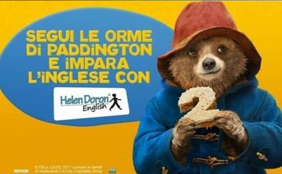 scuola di inglese inglese per bambini inglese per ragazzi siena helen doron english