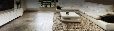 offerta vendita ceramiche per pavimenti e rivestimenti promozione vendita piastrelle verona