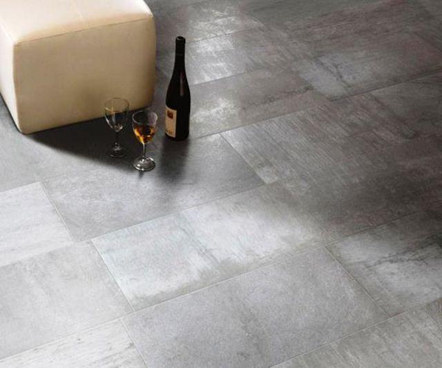 Offerta vendita pavimenti moderni di design-Promozione rivestimenti da interno esterno Verona