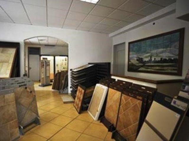 Offerta preventivo gratuito per posa pavimenti - Promozione preventivo posa rivestimenti Verona