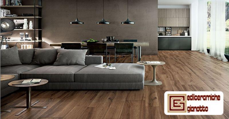 EDILCERAMICHE GIANOTTO offerta vendita pavimenti a Verona - occasione vendita piastrelle Verona