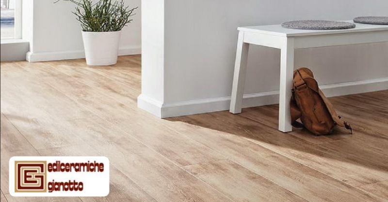 EDILCERAMICHE GIANOTTO offerta pavimenti in ceramica - occasione piastrelle effetto legno