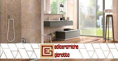 occasione fornitura piastrelle con servizio di posa offerta rivestimenti per il bagno verona