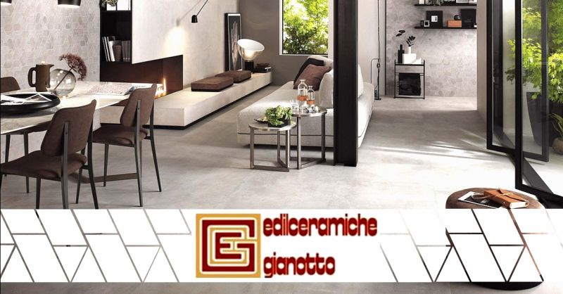 Offerta fornitura e posa pavimenti e rivestimenti - occasione piastrelle di alta qualità Verona