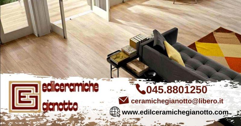 Occasione fornitura rivestimenti piastrelle per edilizia - Offerta piastrelle pavimenti al miglior prezzo Verona
