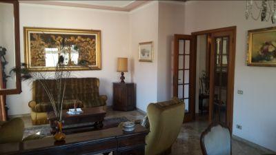 appartamento centro rione adriatico ancona ampio appartamento viale della vittoria ancona
