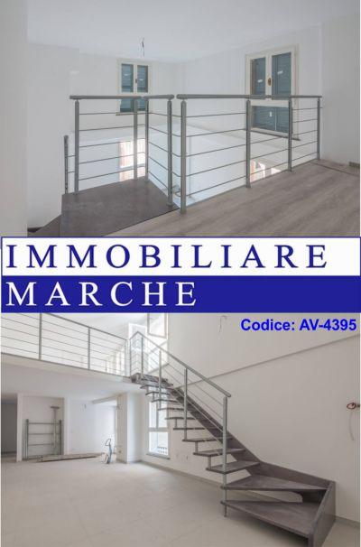 offerta loft centro storico ancona occasione loft indipendente via podesti an offerta loft