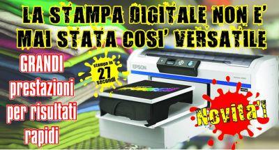 offerta stampa digitale manifesti pieghevoli poster occasione stampa digitale chiaravalle