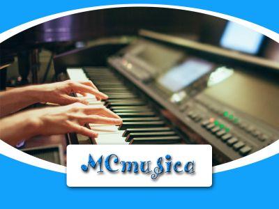 offerta vendita tastiere digitali occasione pianoforti digitali kurzweil verona mc musica
