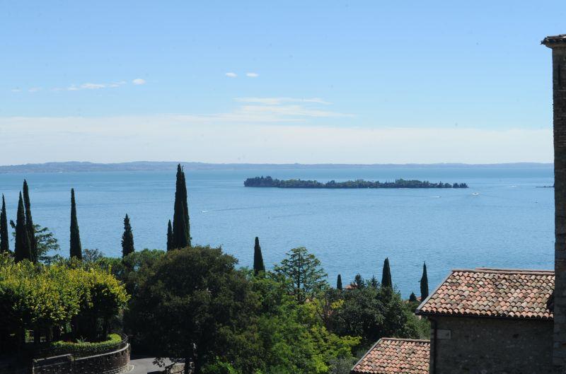 Angebot Bed and Breakfast Juli Juni am Gardasee - B & B Casa Francesca Gardasee italy