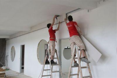 offerta servizio pitture e verniciature promozione servizio pitture e verniciature verona