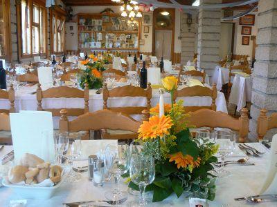 offerta ristorante pranzo di pasquetta verona promozione pranzo di pasquetta valpolicella
