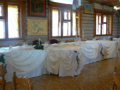 offerta ristorante per matrimonio verona promozione menu personalizzato valpolicella