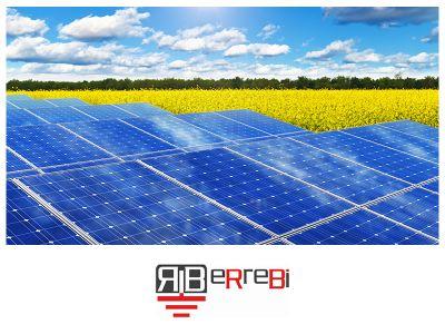 offerta installazione impianti fotovoltaici promozione manutenzione fotovoltaici verona