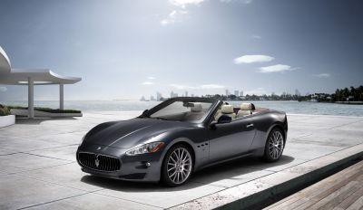 offerta vendita noleggio auto vicenza promozione riparazione auto lauto by sinergy vicenza