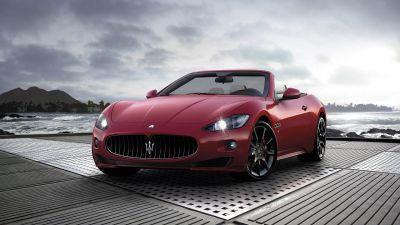 offerta intermediazione veicoli di importazione nuovi ed usati vicenza promozione vetture