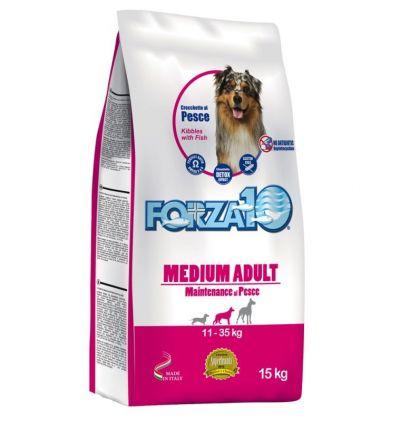 offerta cibo per cani promozione forza10 occasione alimenti per cani arca di noe como
