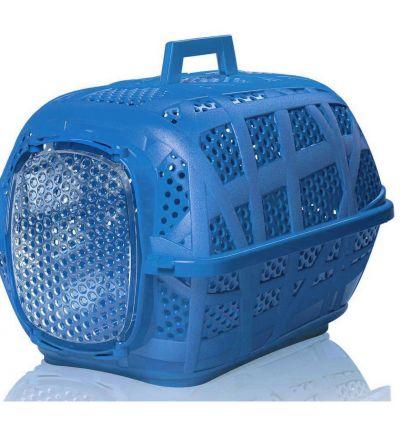 promozione trasportini occasione trasporto gatti cani arca di noe como