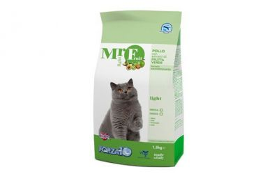 forza 10 mr fruit gatto light kg 1 5
