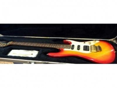 occasioni strumenti musicali nuovi usati chitarra elettrica u s a valley arts california